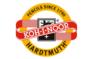 logo-koh-i-noor