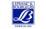 logo-lefranc-bourgeois
