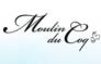 logo-moulin-coq