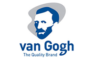 logo-van-gogh