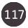 117 – Sépia