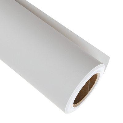 canson rouleau de papier imagine blanc 200g atelier phuong. Black Bedroom Furniture Sets. Home Design Ideas
