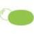 8260 – Vert citron
