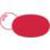 5240 – Rouge à lèvres