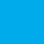 501 – Bleu clair cyan