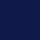 566 – Bleu Prusse