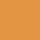 811 – Bronze