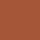 401 – Brun clair