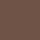 402 – Brun foncé