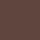 427 – Brun de la havane