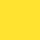 205 – Jaune citron