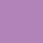 556 – Lilas