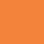 236 – Orange clair