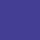 506 – Outremer foncé