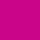 362 – Rose foncé