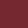 339 – Rouge anglais