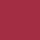 302 – Rouge foncé