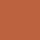234 – Terre Sienne naturelle