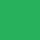 601 – Vert clair