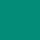 616 – Vert émeraude
