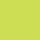 243 – Vert jaunâtre