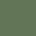 620 – Vert olive