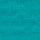 661 – Vert turquoise