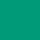 600 – Vert