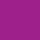 545 – Violet rougeâtre