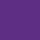 536 – Violet