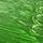 2156 – Vert de cadmium