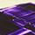 215B – Violet égyptien