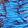 2143 – Bleu phtalo