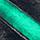 2145 – Vert phtalo