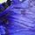 2130 – Bleu outremer