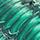 2158 – Vert émeraude