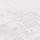 116 – Blanc de titane 140g