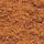 208 – Terre de sienne naturelle 120g