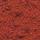 211 – Terre de sienne brûlée 140g