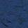 308 – Bleu indigo 50g