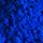 314 – Bleu outremer français 90g