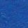 315 – Bleu outremer foncé 85g