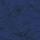 318 – Bleu de Prusse 80g