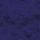 387 – Bleu de phtalocyanine 100g