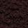 407 – Brun Van Dyck 100g
