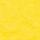501 – Jaune citron 100g
