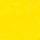 502 – Jaune fluo 100g