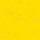529 – Jaune cadmium clair véritable 140g