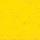 531 – Jaune cadmium moyen véritable 150g
