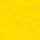 539 – Jaune cadmium clair subst. 120g